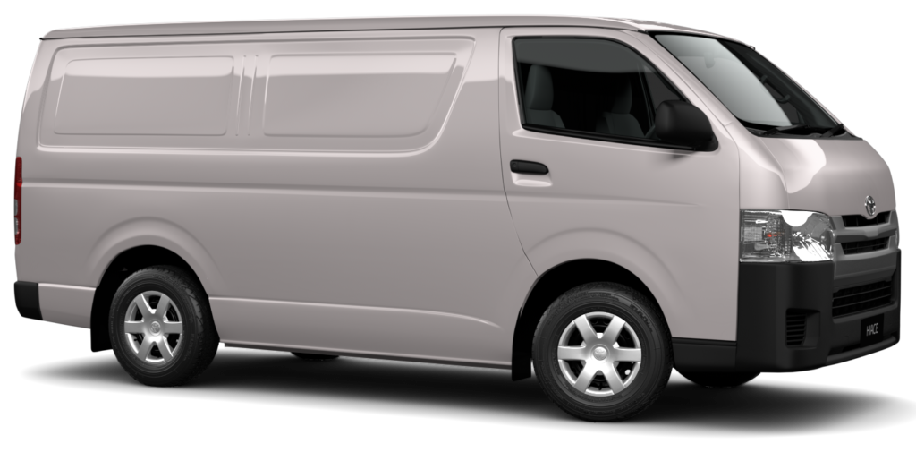 6304e7a55e Cheapest Van Hire and Car Rental in Melbourne