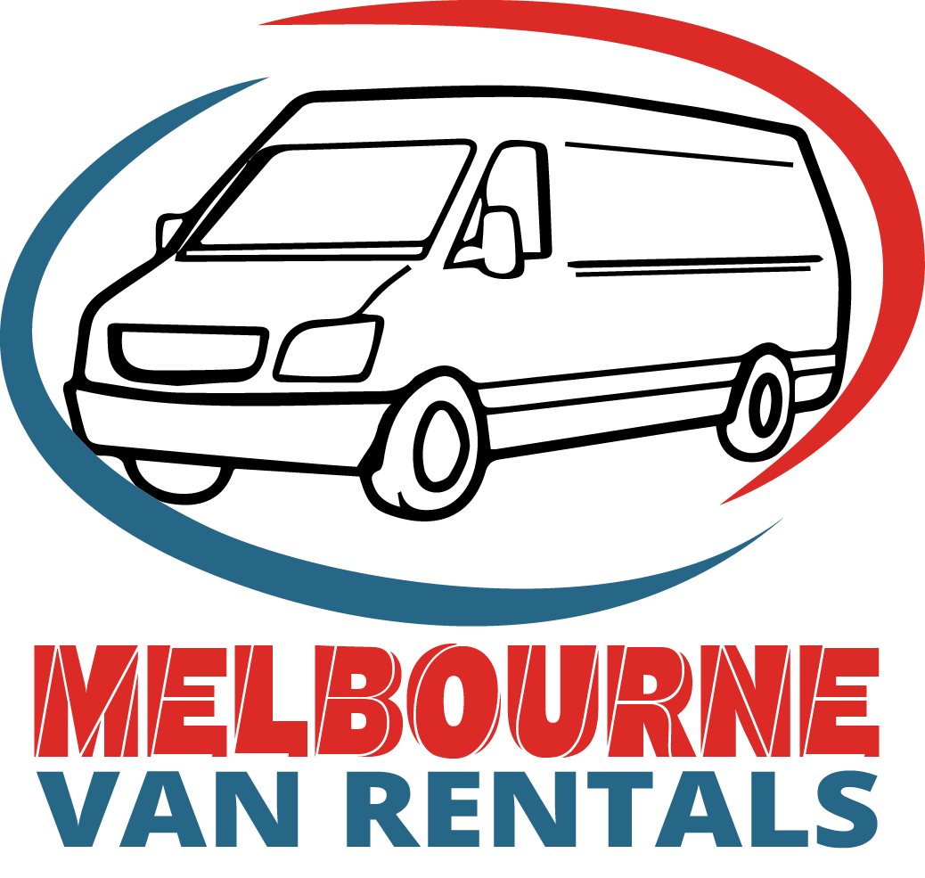 Cheap Van and Car Rentals, Melbourne, Clayton, Victoria, Australia